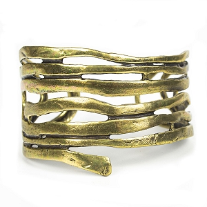 BNZ2002 MORNING FIRE CUFF