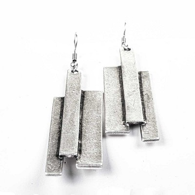 005-4005B DALAMAN EARRINGS