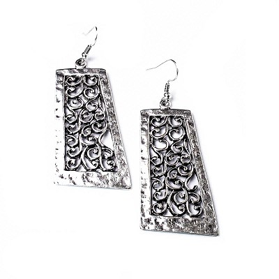 059-4123 SIVAS EARRINGS